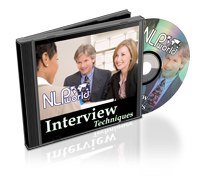Interview Techniques MP3/CD