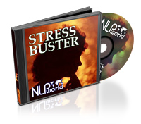 stress buster cd 200px Quick Job Interview Strategies and Interview Techniques